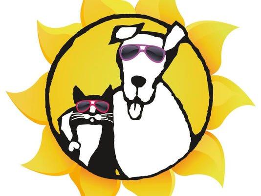 Sun_Logo_whiteBG.jpg