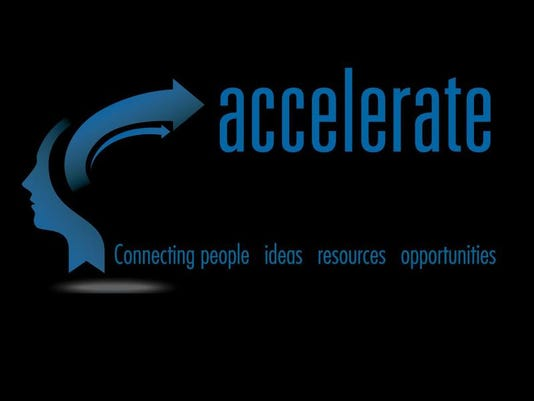 acceleratebrevard.jpg