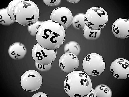 lottoballs2_bw.jpg