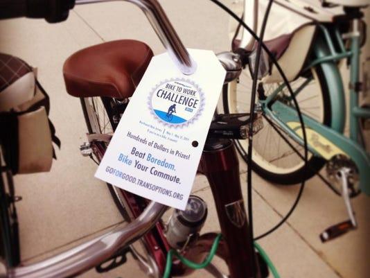 -Bike To Work Challenge Hang Tag.jpg_20140425.jpg