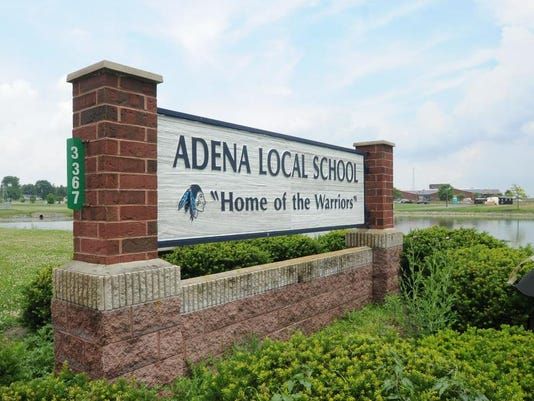 CGO STOCK Adena High School AHS.jpg