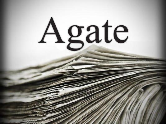 Presto graphic Agate.JPG