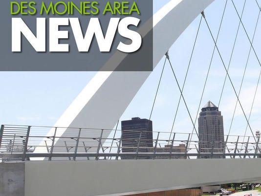 dm_area_news (2).jpg