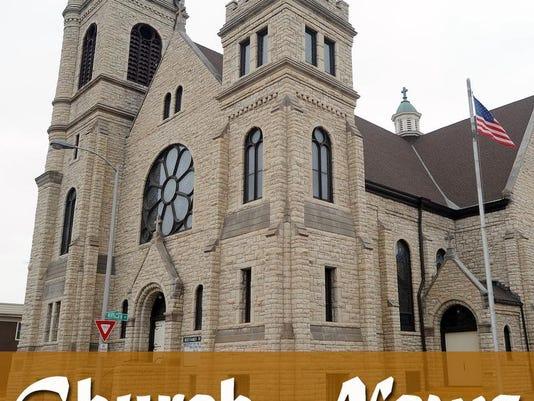 Church News & Notes.jpg