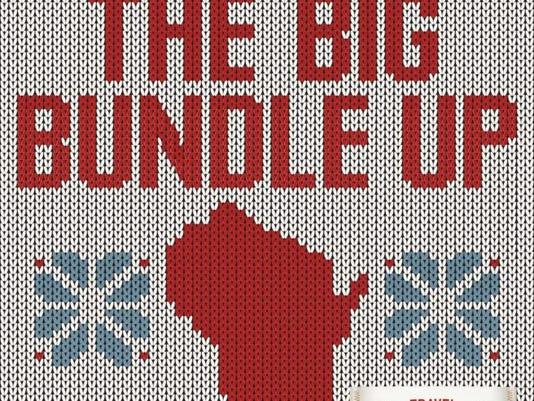 Bundle Up LOGO.jpg