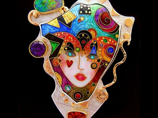 Alexa Smarsh_Jewelry.jpg