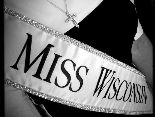 -OSH 0623 Miss Wisconsin 10 AJ.jpg_20130623.jpg