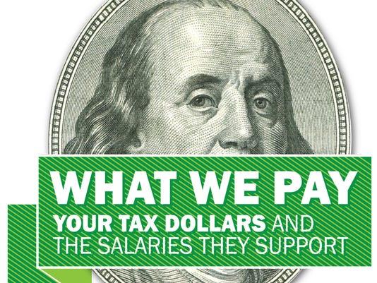 Salarieslogos.jpg