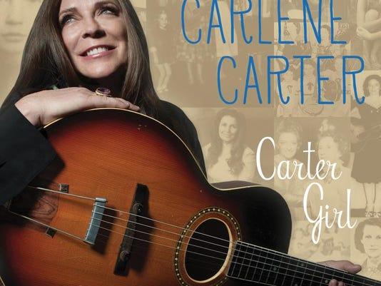 Music Review Carlene _Atzl.jpg