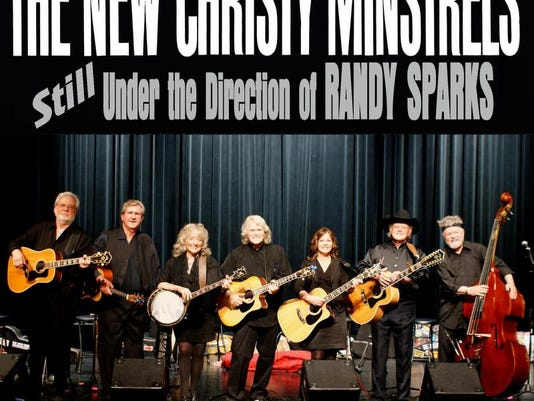 The New Christy Minstrels.jpg