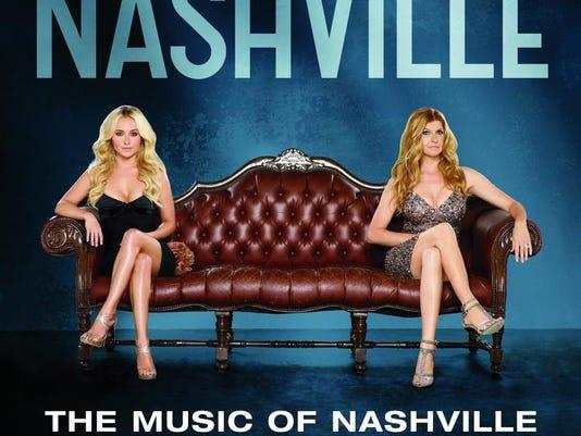 Music of Nashville (2).jpg