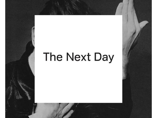the-next-day-bowie (2).jpg