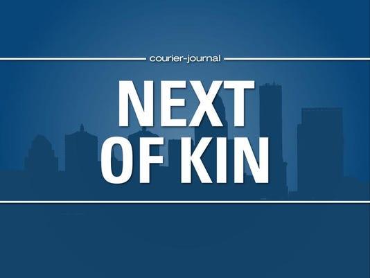 _NEXT OF KIN.jpg