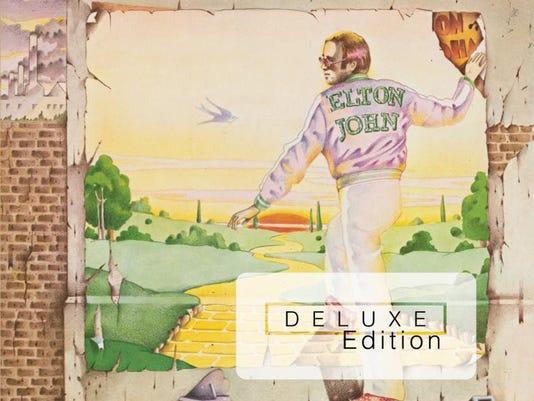 Music Review Elton Jo_Atzl.jpg