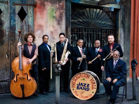 jazz hall band.jpg