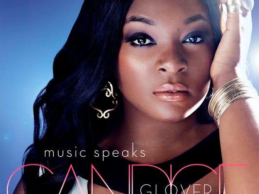 -Music Review Candice Glover.JPEG-011f3.jpg_20140218.jpg
