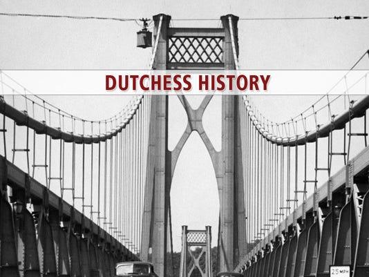 webkey_Dutchess_History.jpg