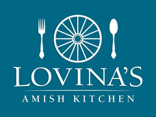 amish kitchen logo.jpg