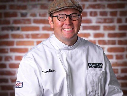 Chef Bio 2014.jpg