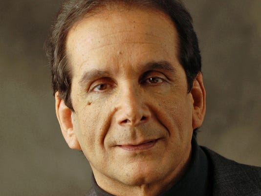 Krauthammer, Charles.jpg