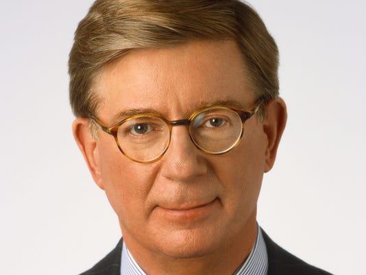 Will, George.jpg