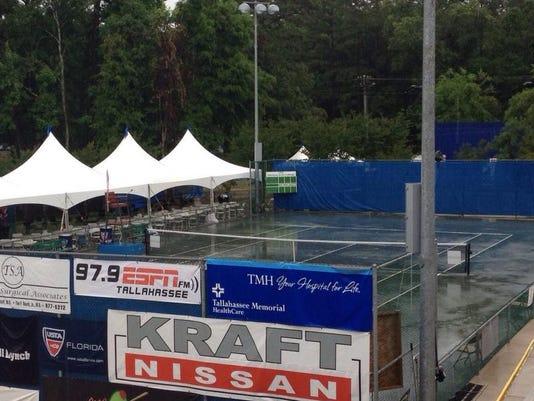 Wet courts 1 (2).jpg
