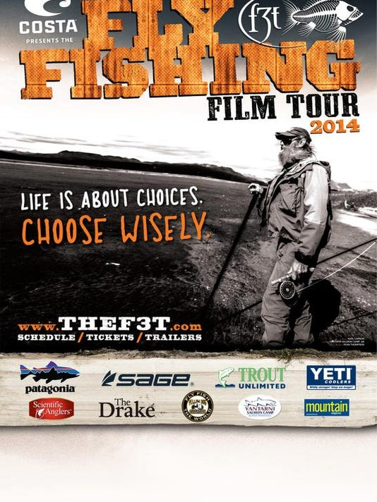 -Fly Fishing film tour.jpg_20140310.jpg