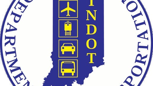 The Indiana Department of Transportation