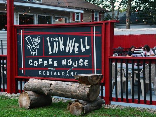 Inkwell Coffeehouse