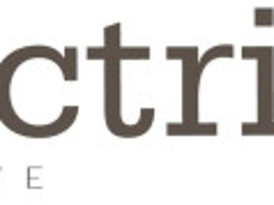 -electric city creative logo.jpg_20140617.jpg