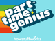 'Part-Time Genius' is a show for late-night philosophers