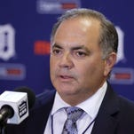 Tigers GM Al Avila: Free agency isn't answer for long-term success