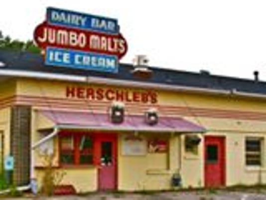 Herschleb ice cream.jpg