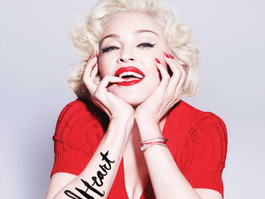 DFP 0324_names_and_faces_madonna.jpg