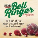 Bellringer: Remembering a happy girl