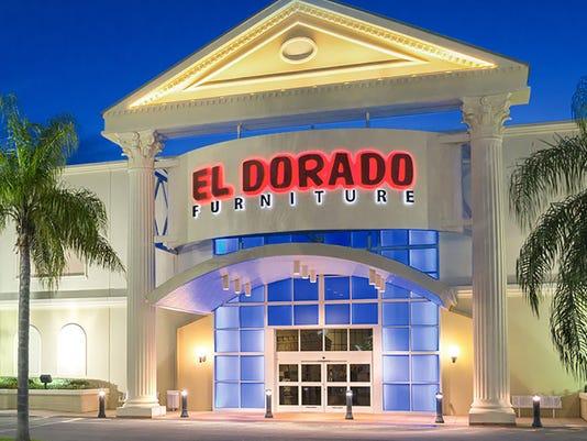 In The Know El Dorado Furniture Plans Naples Store In