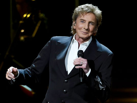 barry_manilow_021216