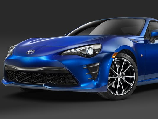 636494733222208075-2017-Toyota-86-coupe.jpg
