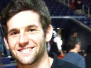 Dillon Seigenthaler