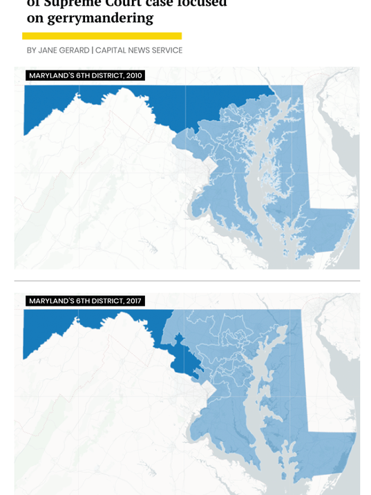 636578497826994407-md-district-6-gerrymandering-graphic.png