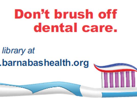 APP Health Footer 08122014 - dental care