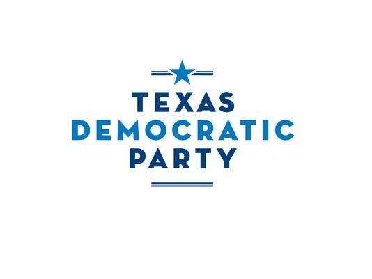 democratic.jpg