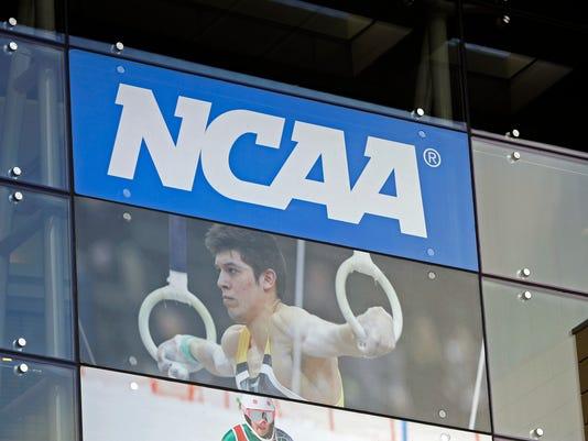 NCAA_Transfer_Reform_64727.jpg