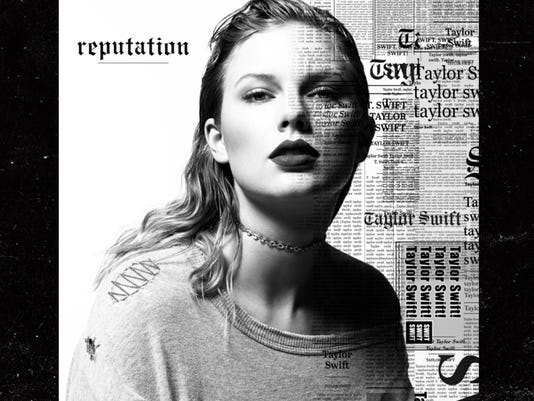 636392542214097629-0823-taylor-swift-cover-Big-Machine-Records.jpg