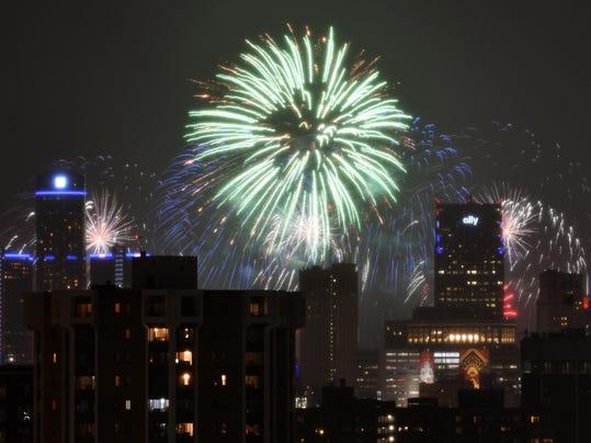 2017-0626-rb-me-fireworks149