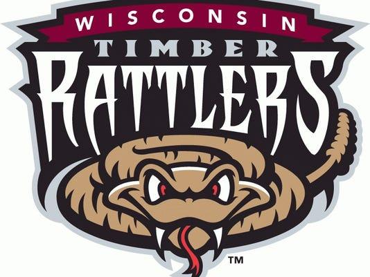 Wisconsin Timber Rattlers.jpg