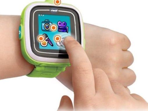 1408572911000-vtech-kidizoom-smartwatch-510px