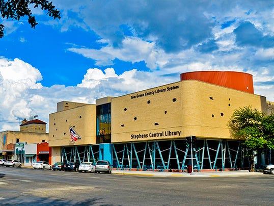 #stockimage-Stephens-Central-Library.jpg