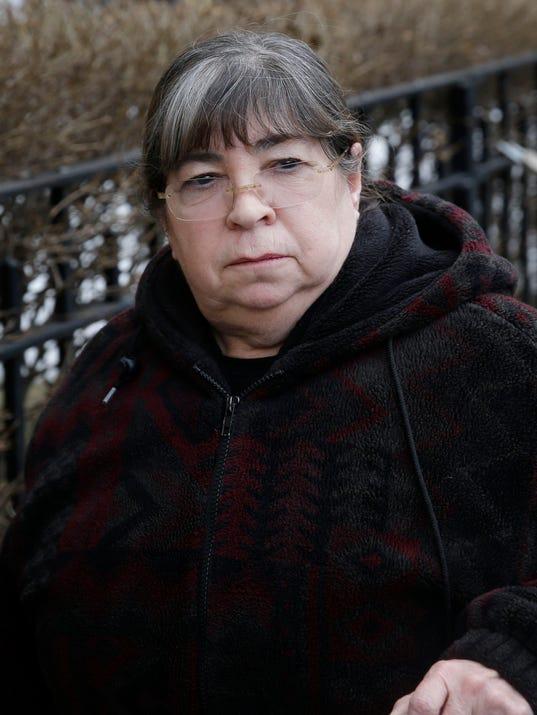 AP Madoff Fraud Trial_004