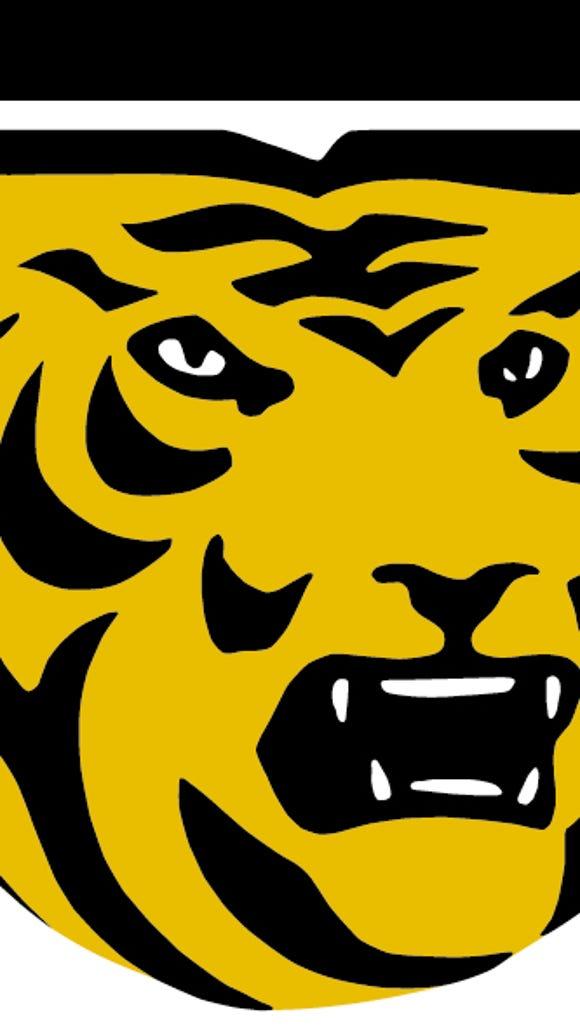 Colorado College logo
